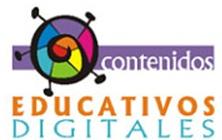 Recursos digitales para secundaria