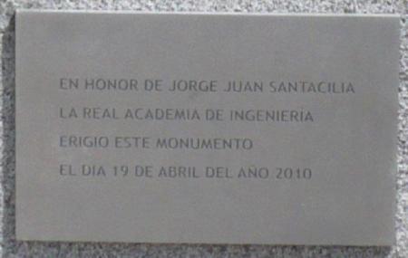 Jorge Juan3