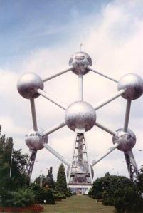 AtomiunBruselasBelg2