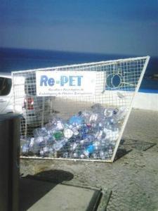 Contenedor Ericeira reciclaje4