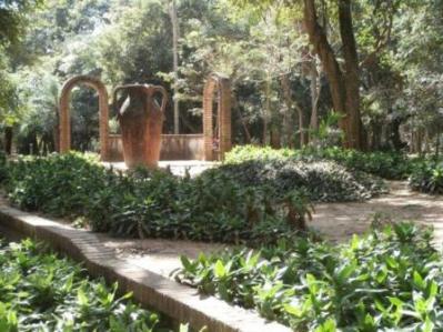 0209 Jardin Botanico St Cruz