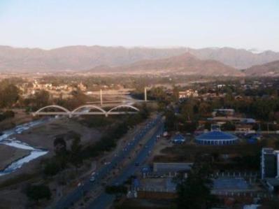 Mirador de los Sueños- Tarija6