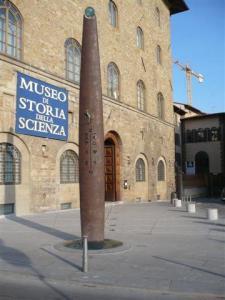 florenciamuseo-historia-de-la-ciencia-meridianam