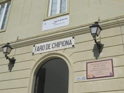 Faro Chipiona2