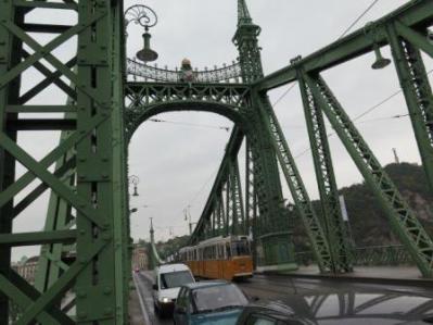 617-puente-de-la-libertad-szabadsag-hid