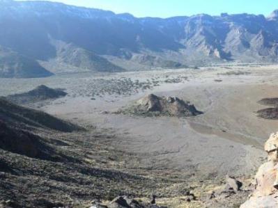 411-parque-nacional-del-teide-roques-de-garcia